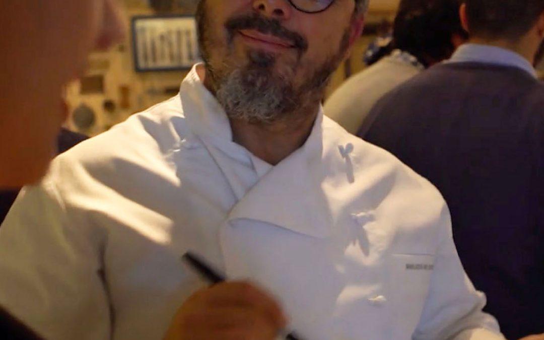 Fibercorp Donato de Santis