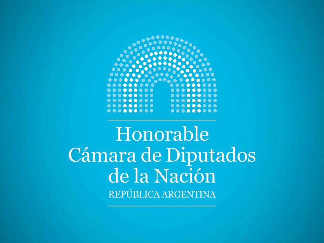 Cámara de Diputados de la Nación Argentina