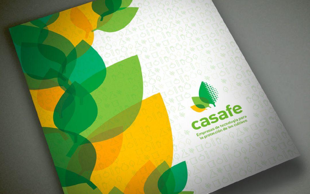 Casafe