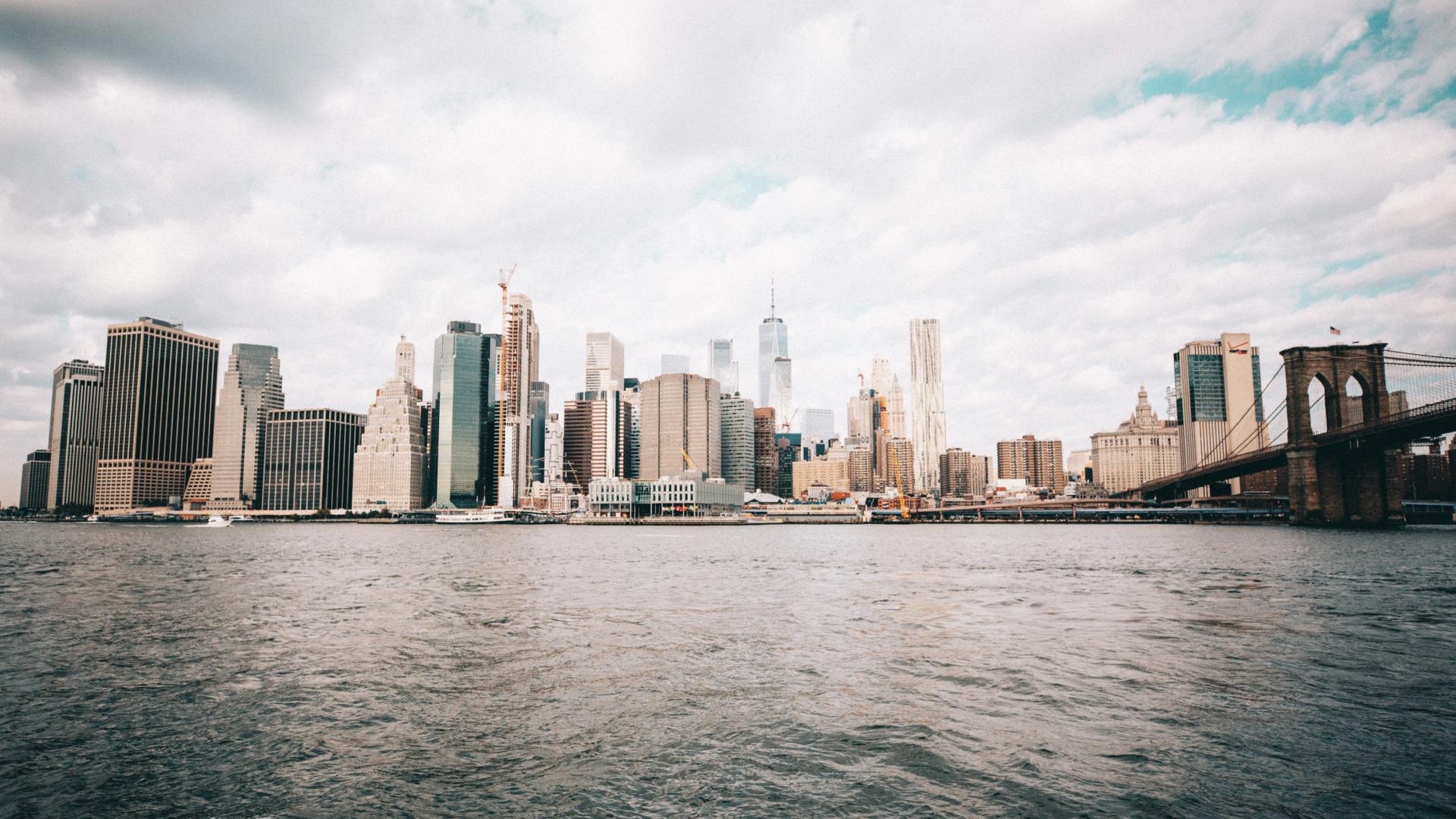 Cascos Blancos 20 años ONU-Nueva York